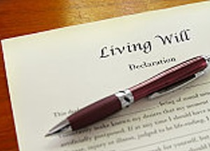 When is it Time to Create a Will?