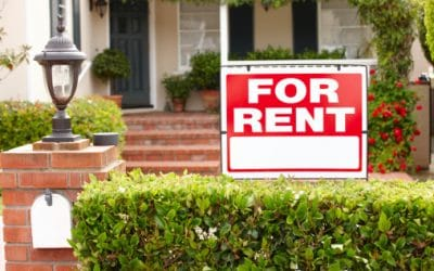 What to Know Before Renting