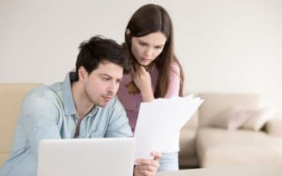 How Does Your Student Debt Affect Your Spouse in Kansas?