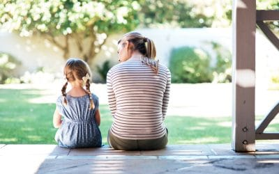 How Can You Collect on Back Child Support Payments in Kansas?