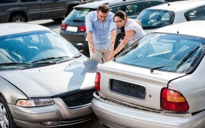 What to Do After an Accident When the Other Driver Doesn't Have Insurance