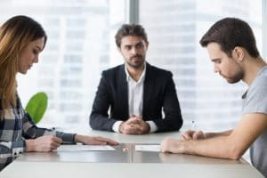 custody-mediation